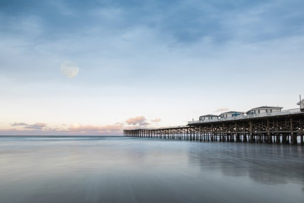 Crystal-pier-Pacific-Beach