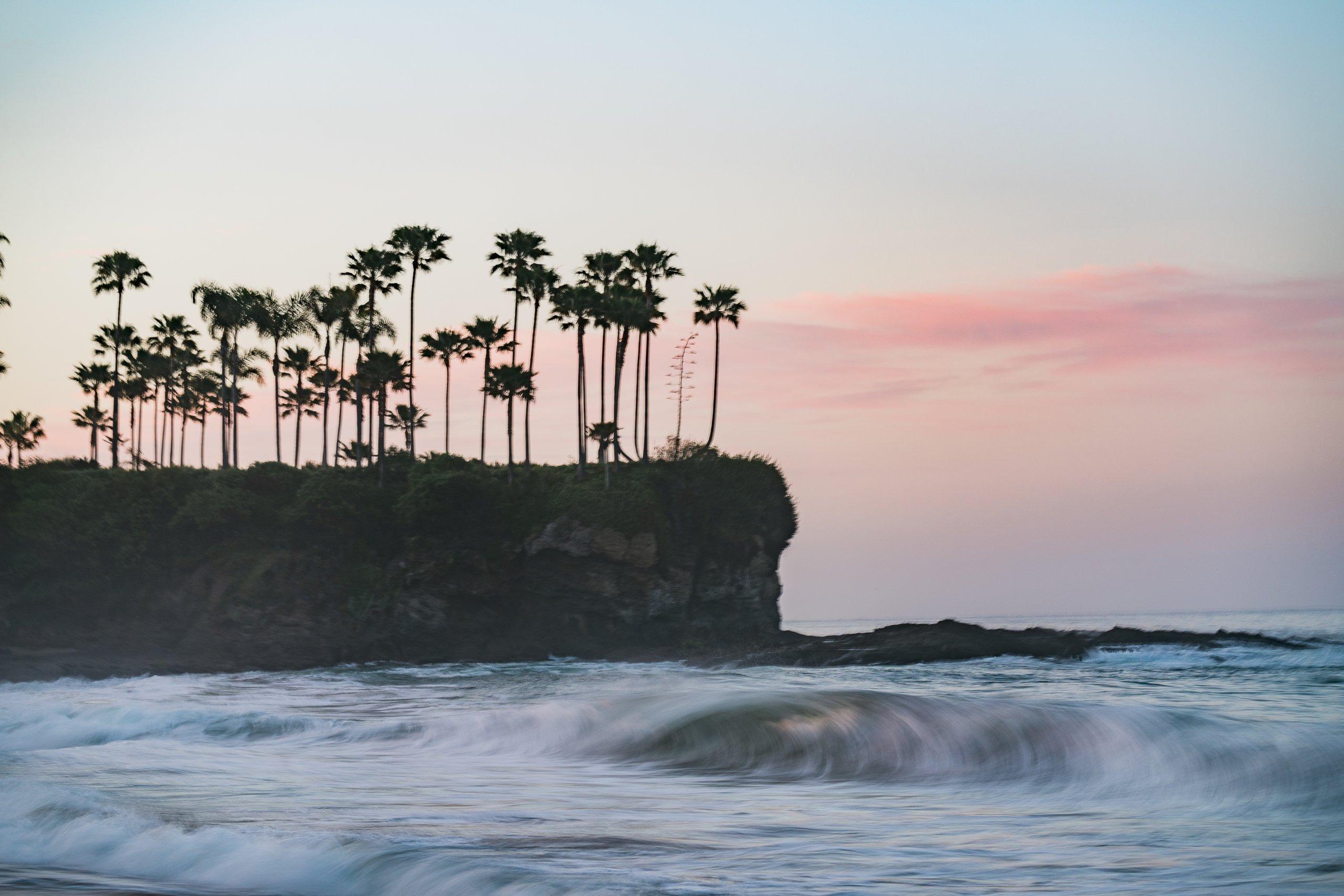 laguna beach photography