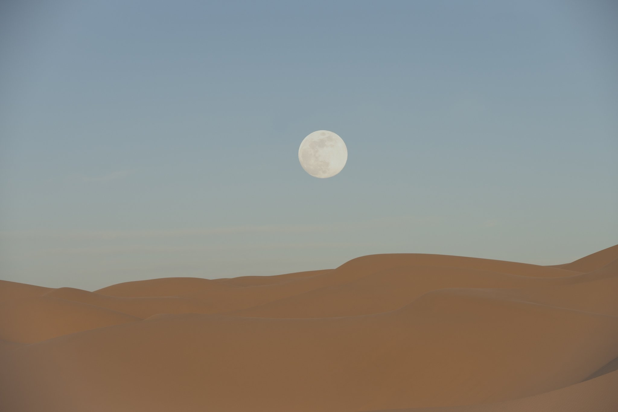 glamis-sand-dunes