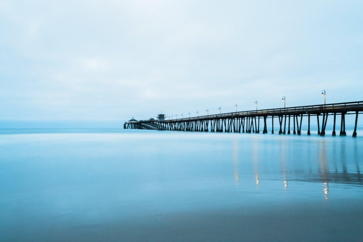 imperial-beach-pier