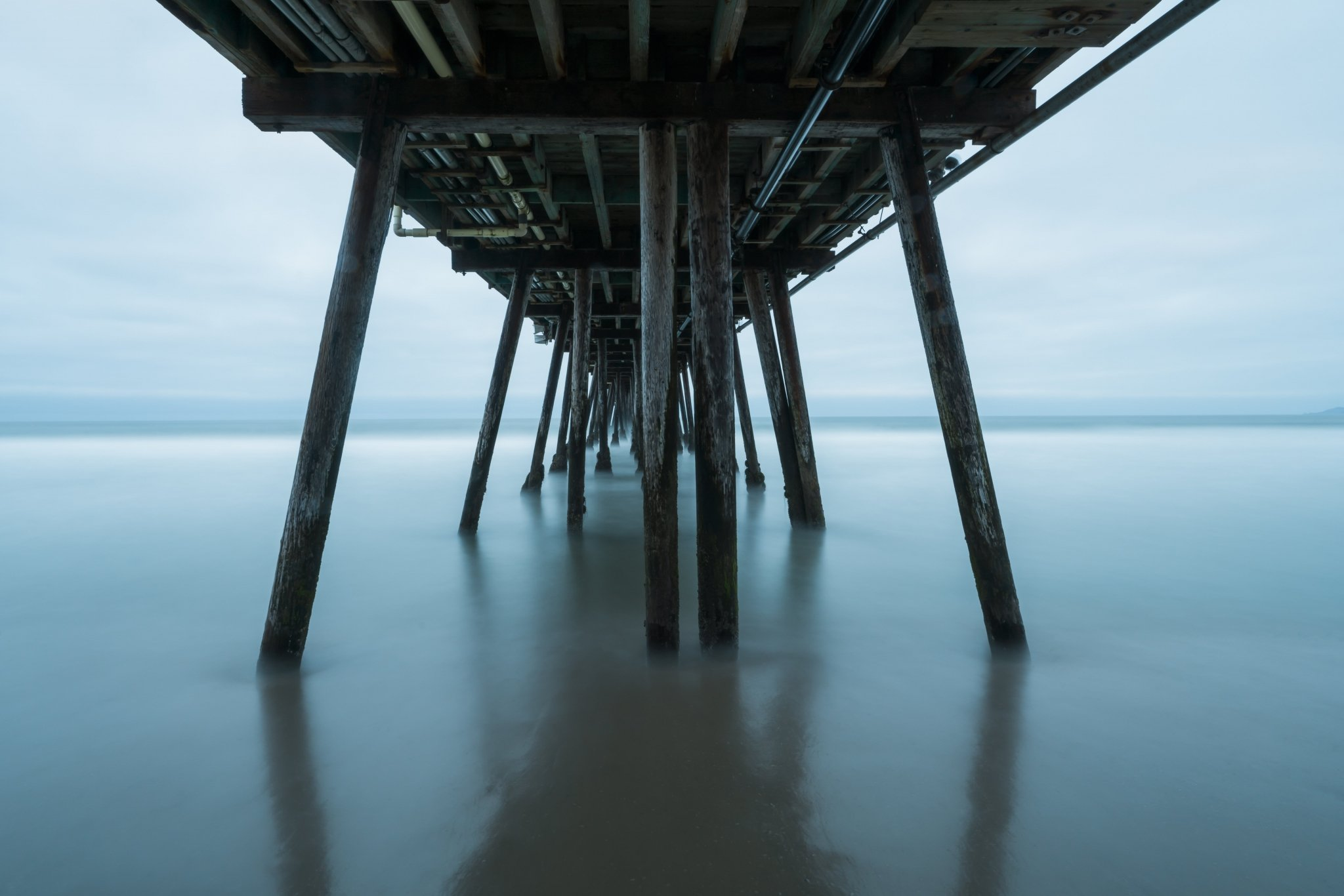 imperial-beach-under-pier