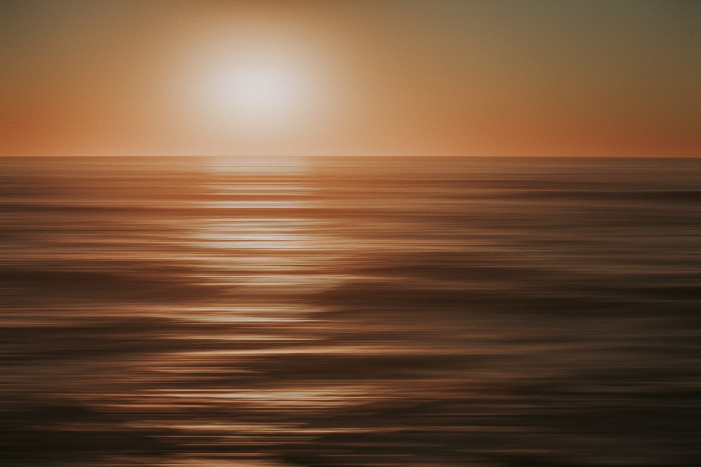 Sunset cliffs san diego california