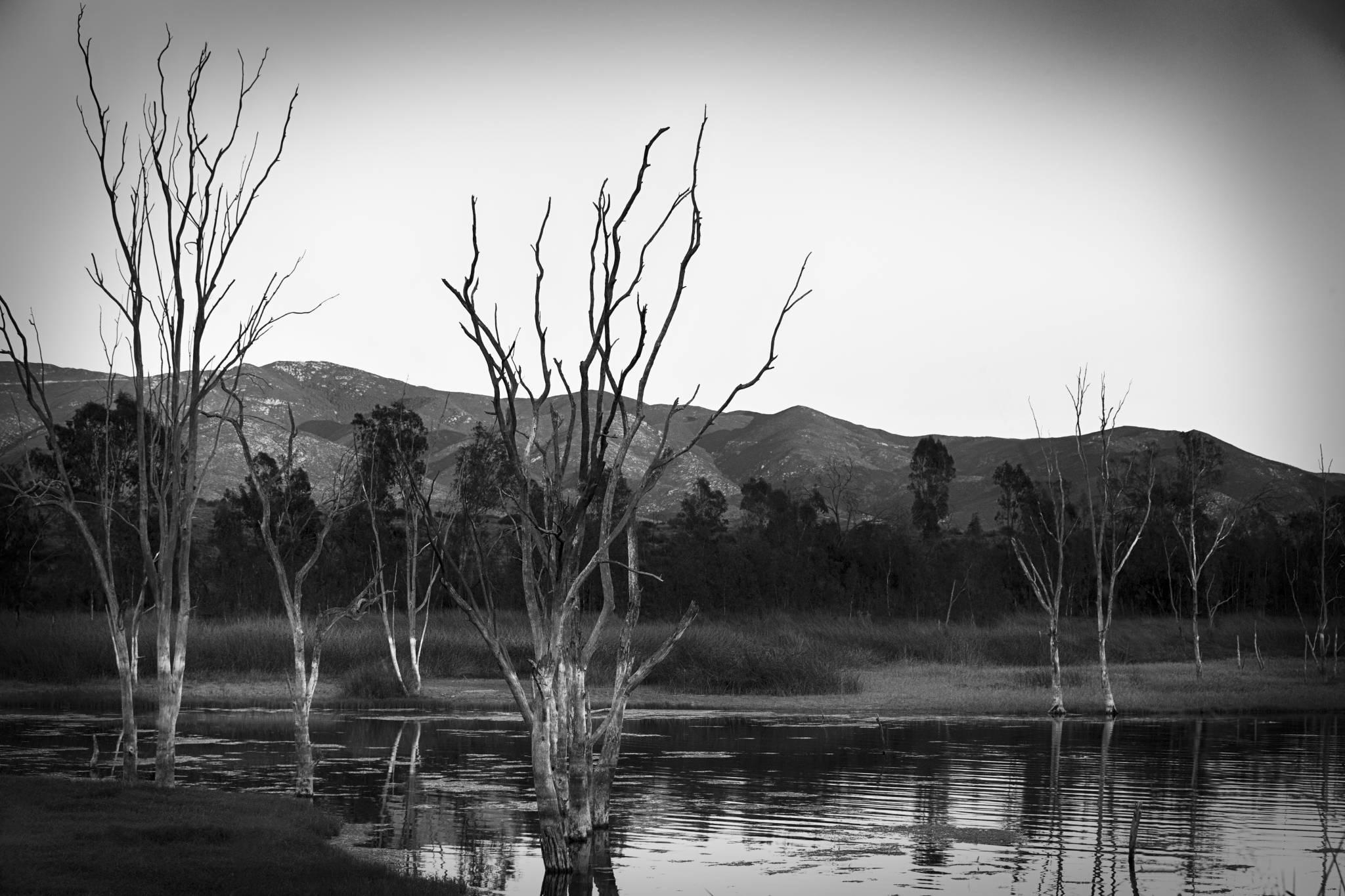 otay lake san diego