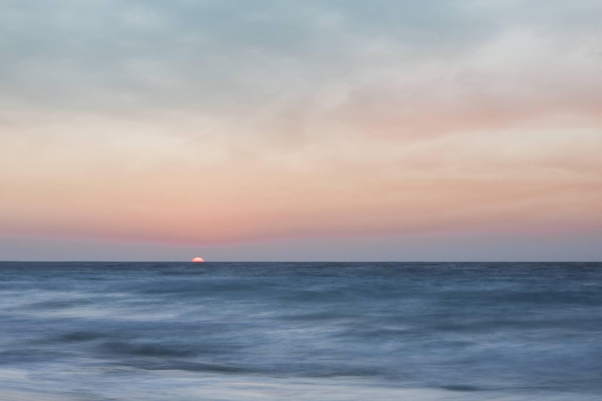 Mediterranean Sea Alexandria